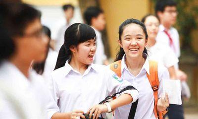 Thi vào 10 THPT ở Hà Nội: Các mốc thời gian quan trọng sĩ tử cần thuộc