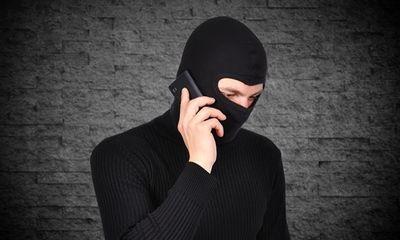 Nhà mạng khuyến cáo khách hàng cảnh giác với các đầu số lạ