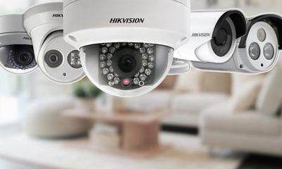 Hà Nội lắp camera giám sát 24/24 để thắt chặt an ninh và giám sát thi vào lớp 10