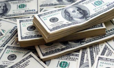 Tin tức kinh doanh mới nóng nhất hôm nay 30/5/2019: Đồng USD tăng nhanh, giá lợn tiếp tục đi xuống