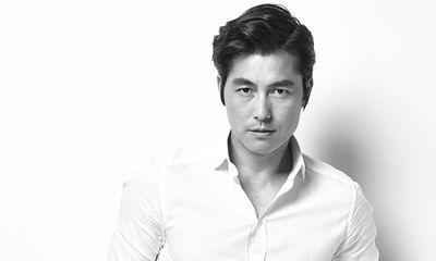 Jung Woo Sung: Mỹ nam được khao khát nhất 2 thập kỷ, đến Jang Dong Gun cũng phải ngưỡng mộ