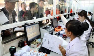 Áp dụng mức lương cơ sở mới trong thanh toán chi phí KCB BHYT