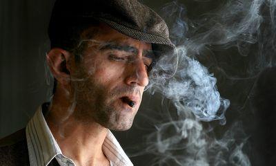 Những người hút thuốc lá lâu năm cần biết điều này để tránh ung thư phổi