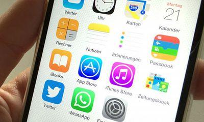 """Apple sẽ """"khai tử"""" ứng dụng iTunes sau 18 năm vận hành?"""