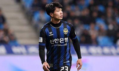 Nóng: Công Phượng chia tay Incheon United để tìm kiếm cơ hội tại châu Âu