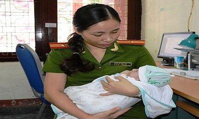Triệt phá đường dây buôn bán trẻ sơ sinh trên facebook