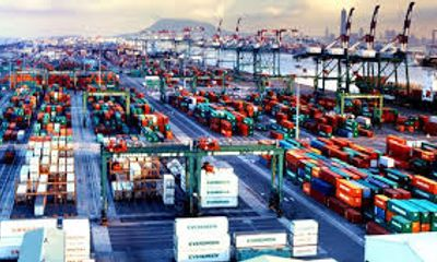 Đẩy mạnh xuất khẩu trong bối cảnh thương mại toàn cầu suy giảm và xung đột thương mại Mỹ - Trung