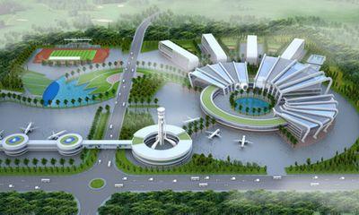 Tỷ phú Trịnh Văn Quyết chi 4.000 tỷ đồng thành lập trường Đại học FLC
