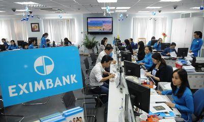 Tranh chấp ghế nóng Eximbank: Cổ đông lớn Nhật 'cầu cứu' Ngân hàng Nhà nước