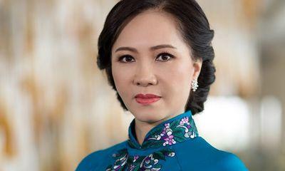 Điều ít biết về tòa dinh thự gần 5.000m2 ở Khu đô thị Dương Nội