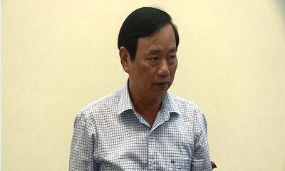 Vụ nữ sinh Quảng Bình quỳ gối khóc nức nở vì không biết lịch thi lại: Giám đốc Sở GD-ĐT nói gì?