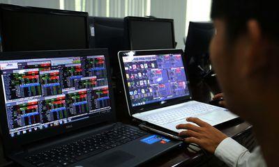 Công khai danh sách 6 cổ phiếu bị hủy niêm yết bắt buộc trong tháng 6