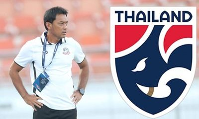 Tin tức thể thao mới - nóng nhất hôm nay 10/6/2019: Thái Lan tìm HLV mới sau thất bại tại King's Cup?