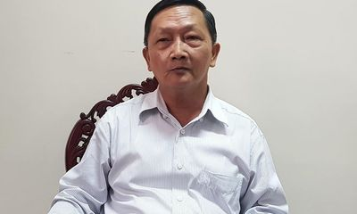 Tỉnh ủy Sóc Trăng phủ nhận việc được