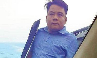 Vụ giang hồ xăm trổ vây xe chở công an ở Đồng Nai: Giang