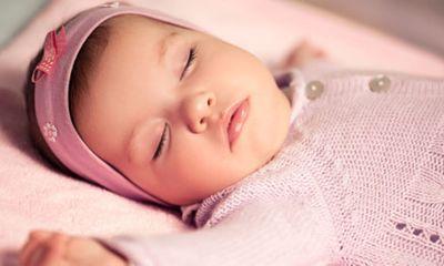 Tin tức đời sống mới nhất ngày 19/6/2019: Mẹ đeo băng đô làm đẹp cho con, bé gái 14 tuần tuổi tử vong