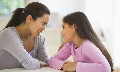 Những sai lầm cơ bản cha mẹ thường xuyên mắc phải trong việc nuôi dạy con