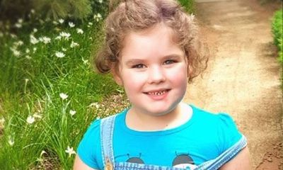 Kỳ lạ cô bé 4 tuổi dậy thì, 5 tuổi đã mắc phải triệu chứng người mãn kinh