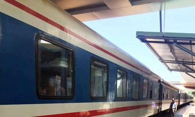 Nhân viên đường sắt giải cứu 2 cô gái bị ép đưa ra Huế làm thuê tại quán karaoke