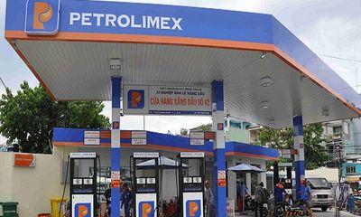 Petrolimex lên kế hoạch bán 20 triệu cổ phiếu quỹ, dự kiến thu về gần 1.300 tỷ