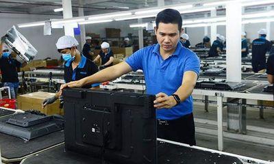 Ông Phạm Văn Tam thoái vốn gần hết tại Công ty CP Tập đoàn Asanzo