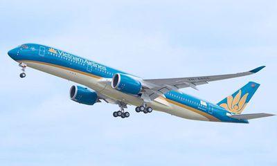 Gặp sự cố, một chuyến bay từ Pháp về Hà Nội phải lùi lịch trình 32 tiếng