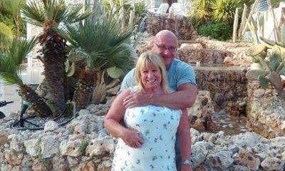 Vợ bị bắt giam vì đòi chồng bỏ tập thể hình để làm việc nhà
