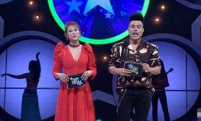 Tin tức giải trí mới nhất ngày 28/6: Lê Dương Bảo Lâm - Phi Thanh Vân bị chê khi làm MC