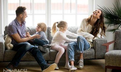 Linh Tự Đan – Giải pháp điều trị vô sinh hiệu quả cho các cặp vợ chồng