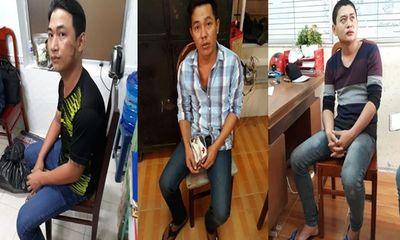 Bạc Liêu: Bênh vực nữ tiếp viên karaoke, hai nhóm thanh niên hỗn chiến khiến 1 người tử vong