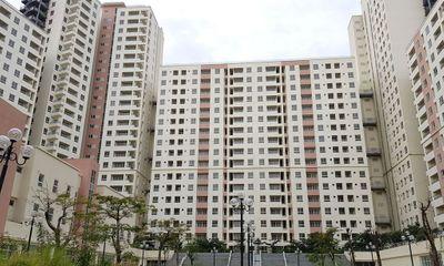 Lãnh đạo TPHCM nói gì về dự án New City bị Thanh tra Chính phủ kết luận sai phạm?
