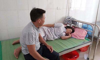 Vụ trẻ sơ sinh tử vong có vết đứt trên cổ tại Hà Tĩnh: Bộ Y tế vào cuộc