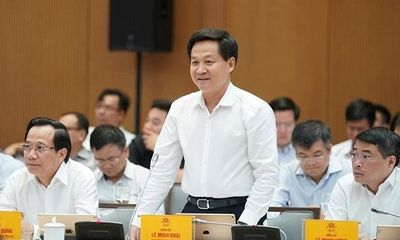 Chủ tịch tỉnh than khổ vì mỗi năm tiếp đến 11 đoàn thanh tra