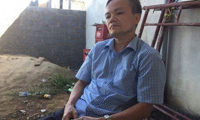 Vụ trẻ sơ sinh tử vong có vết đứt trên cổ tại Hà Tĩnh: Bác sỹ Răng- Hàm- Mặt lần đầu lên tiếng