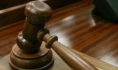 2 kế toán kho bạc Nhà nước tỉnh Phú Yên bị khởi tố vì liên quan đến án tham nhũng