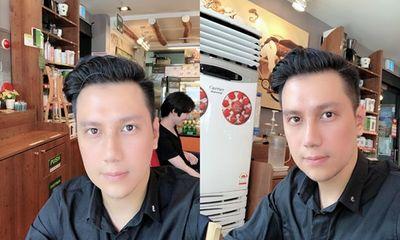 Tin tức giải trí mới nhất ngày 7/7: Việt Anh lộ gương mặt khác lạ sau phẫu thuật thẩm mỹ