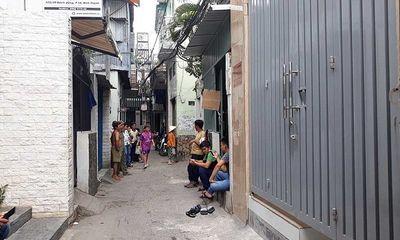TP.HCM: Phát hiện nữ sinh 19 tuổi tử vong trong phòng trọ, nghi bị sát hại