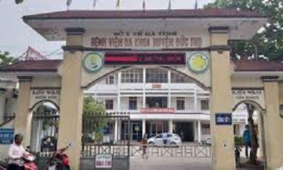 Tin tức thời sự mới nóng nhất hôm nay 11/7/2019: Thông tin bất ngờ vụ bé sơ sinh tử vong ở Hà Tĩnh