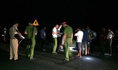 Vụ tai nạn làm 3 em nhỏ tử vong ở Hà Tĩnh: Luật sư phân tích các tình huống pháp luật có thể xảy ra
