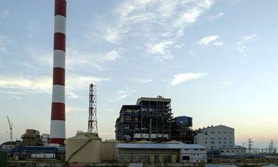 Cần gì để đưa đại dự án 32 nghìn tỷ nhiệt điện Thái Bình 2