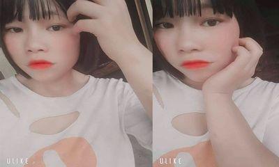 Vụ nữ sinh 17 tuổi ở Yên Bái mất tích khi xuống Hà Nội tìm mẹ: Bí ẩn cuộc điện thoại lạ