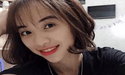 Điện Biên: Người mẹ 26 tuổi xinh đẹp bỗng nhiên