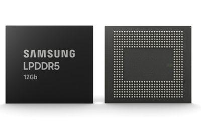 Tin tức công nghệ mới nhất hôm nay (19/7): Samsung bắt đầu sản xuất DRAM mới