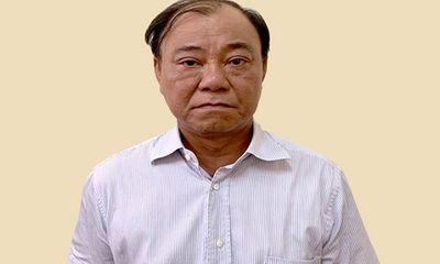 TP HCM hủy bỏ quyết định chấp thuận cho chuyển nhượng dự án liên quan đến ông Lê Tấn Hùng