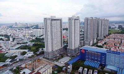 Nhiều đối tượng lợi dụng giao dịch bất động sản để rửa tiền phi pháp