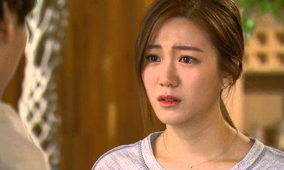 Nước mắt hối hận của người vợ trẻ khi nhận ra bộ mặt thật của gã chồng vũ phu
