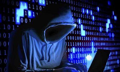 Tin tặc tấn công mạng vào cơ quan tình báo Nga, làm rò rỉ lượng dữ liệu lớn nhất lịch sử