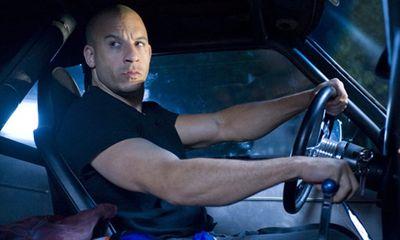 Tai nạn nghiêm trọng ở trường quay Fast & Furious 9, diễn viên đóng thế chấn thương đầu