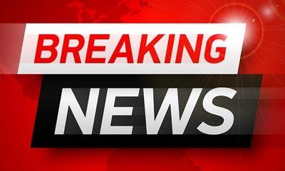 Chiếc ghế Thủ tướng Anh chính thức gọi tên Cựu ngoại trưởng Boris Johnson