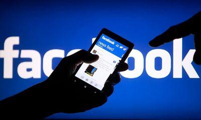 Facebook chính thức bị Ủy ban Thương mại Mỹ phạt 5 tỷ USD vì vi phạm quyền riêng tư